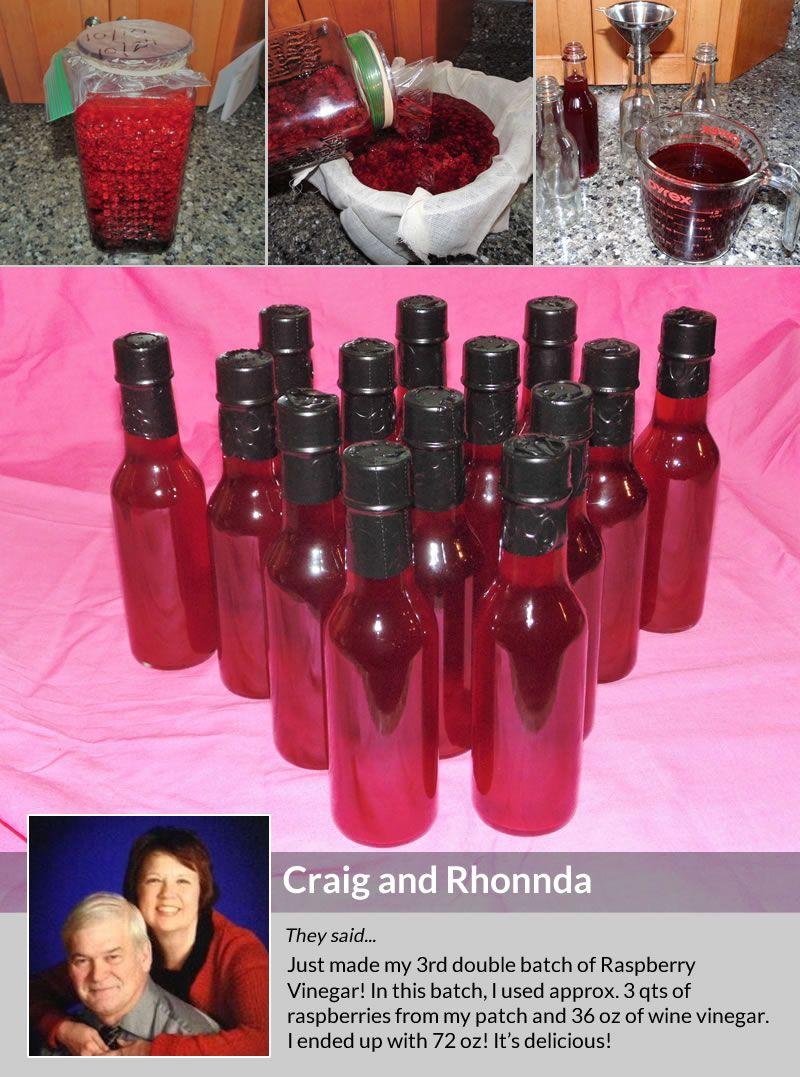 craig_and_rhonnda.jpg