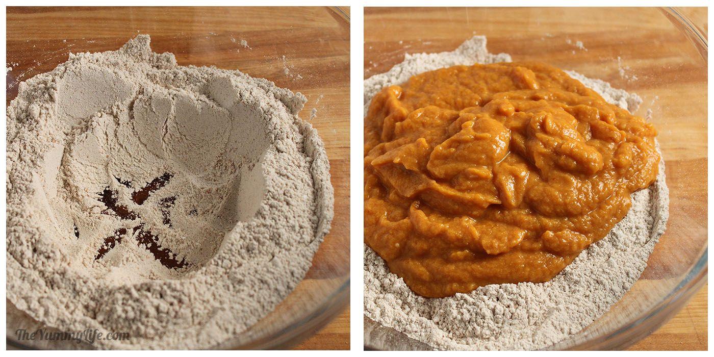 Pumpkin_Granola_Muffins_collage_6.jpg