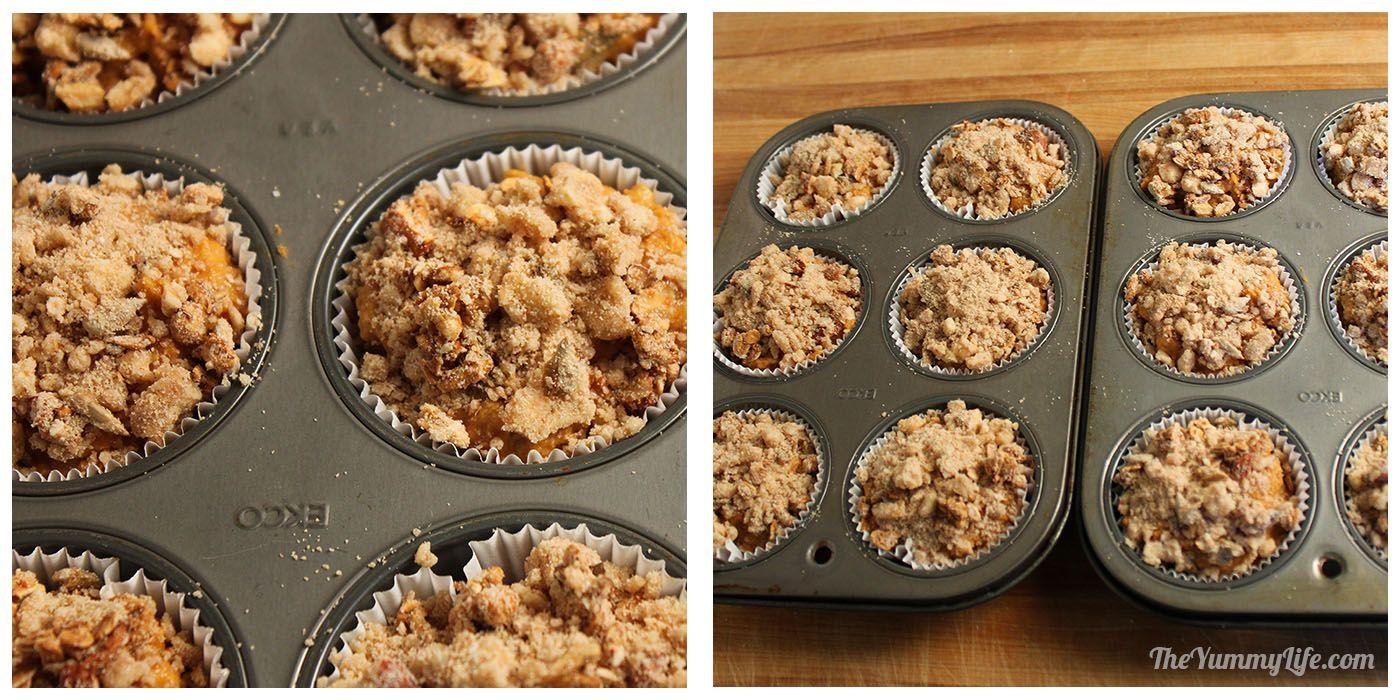 Pumpkin_Granola_Muffins_collage_9.jpg