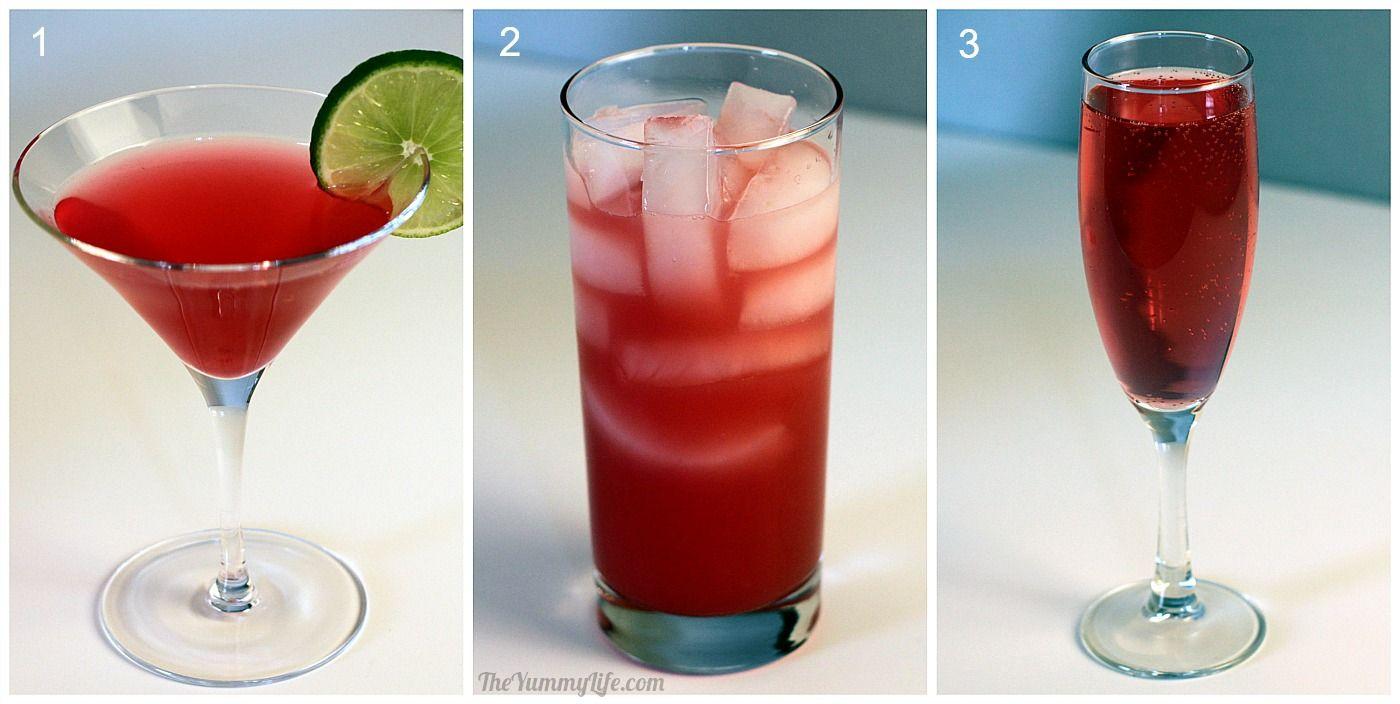 collage_cocktails1.jpg