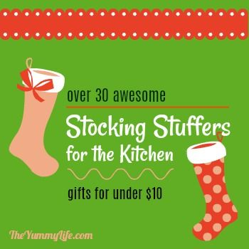 StockingStuffers_350.jpg