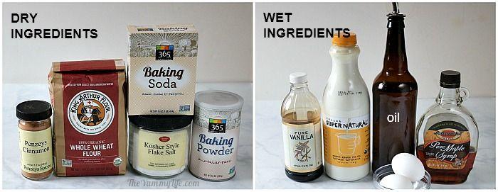 Collage_ingredients.jpg