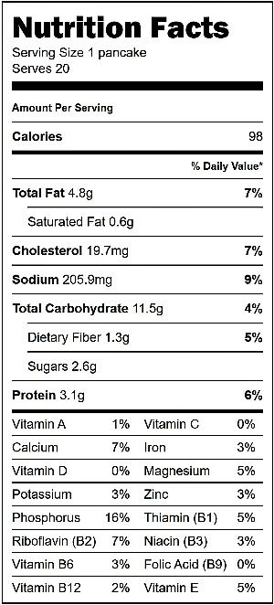 nutrition_label.jpg