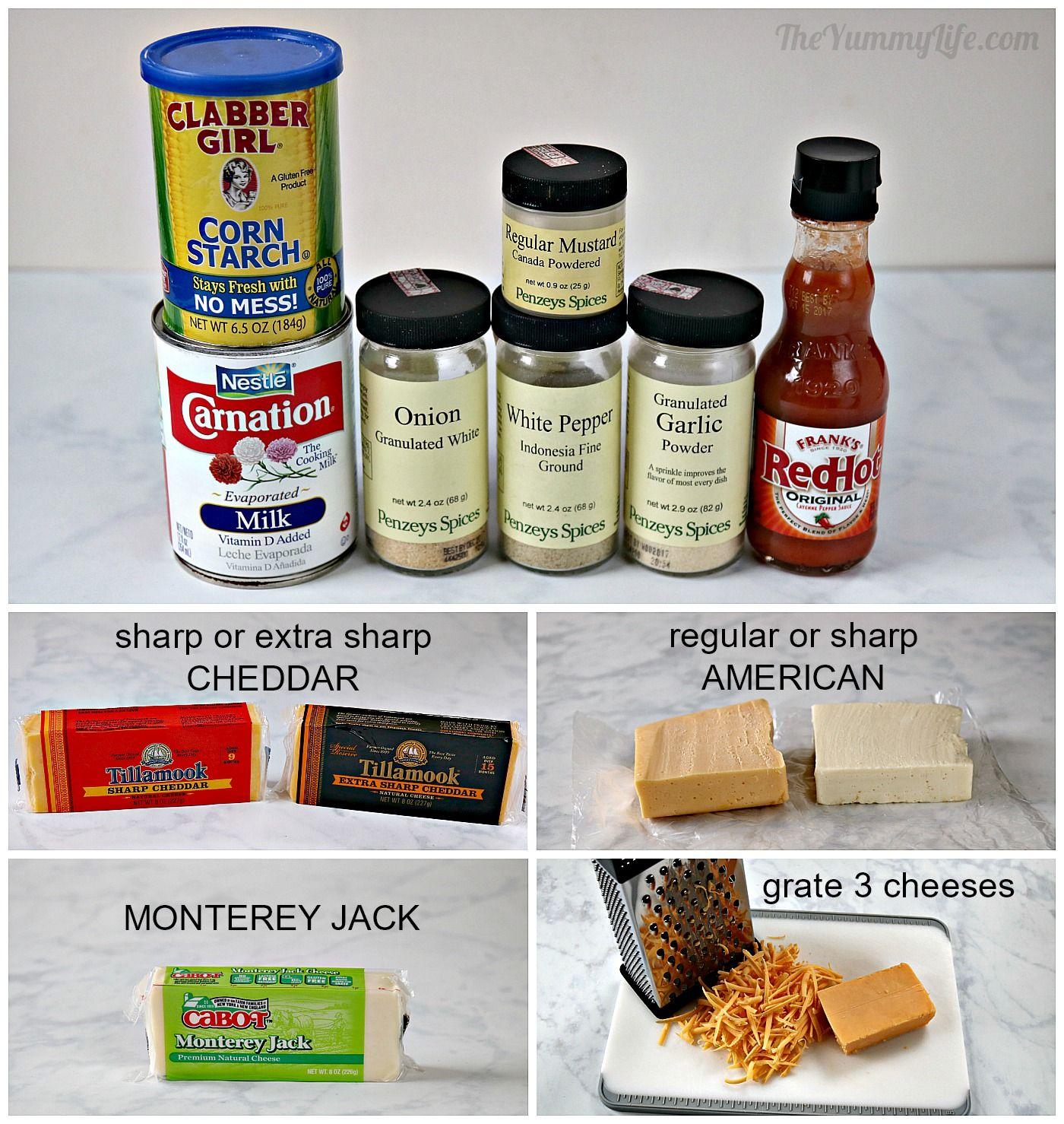 queso_ingredients.jpg