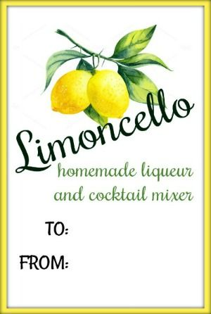 Limoncello_Gift_Tag_300.jpg