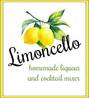 Limoncello_Tag_300.jpg