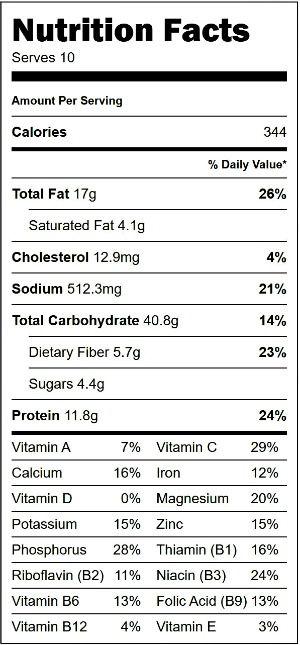 nutrition_resize300.jpg