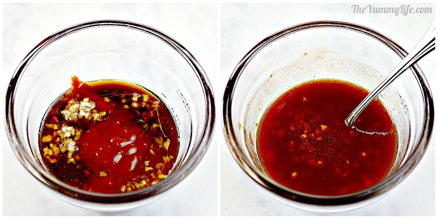 collage_sauce.jpg