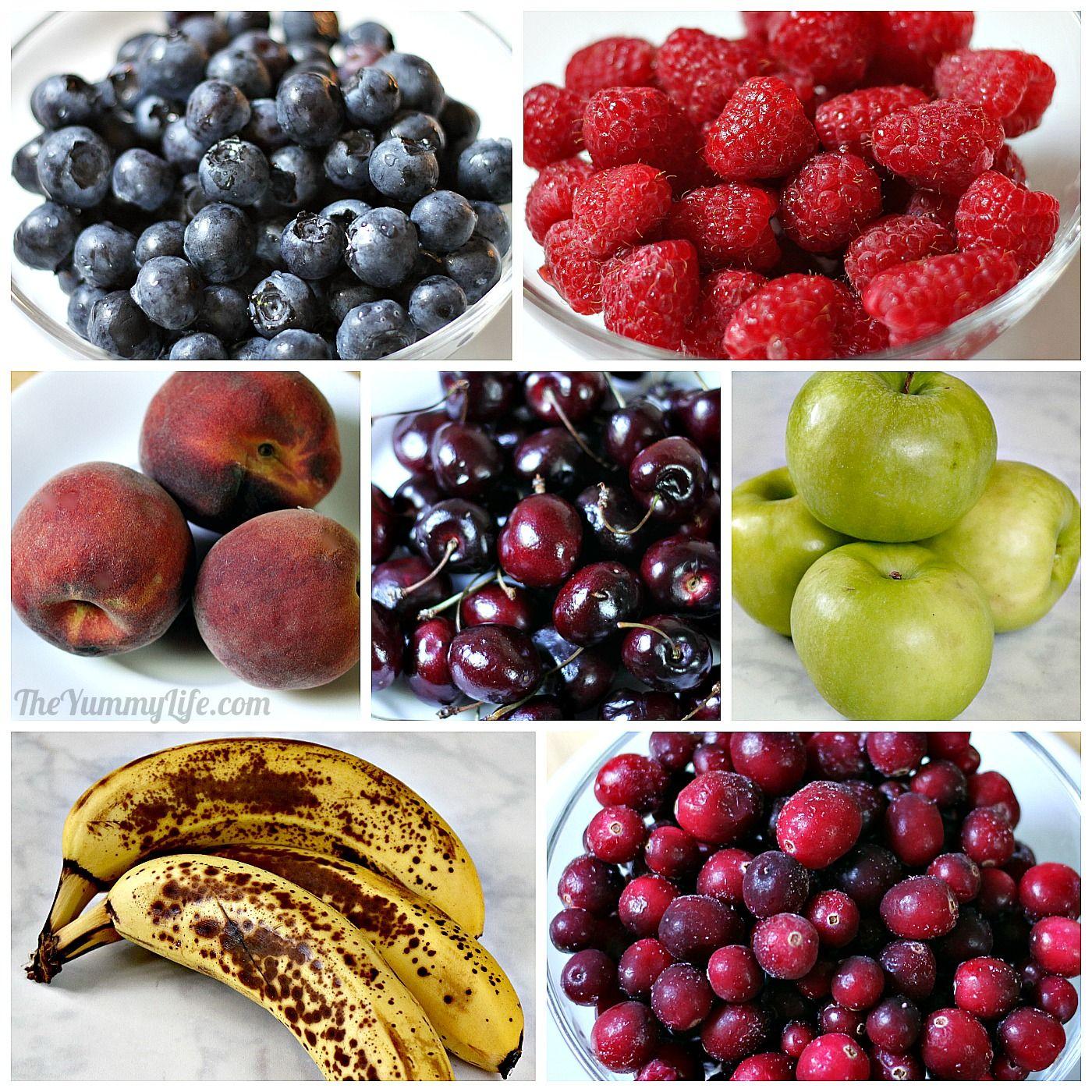 2_PicMonkey_Image_fruit_resizetm.jpg