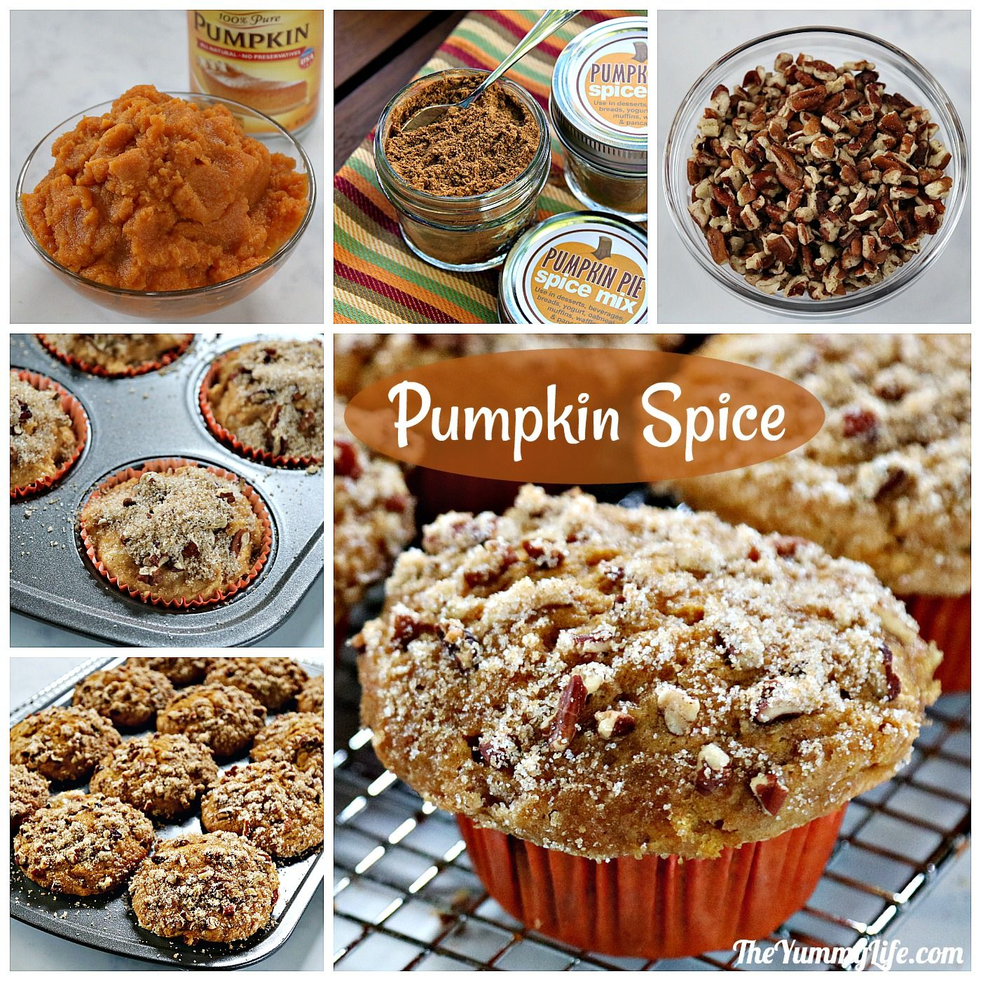 collage_PumpkinSpice.jpg