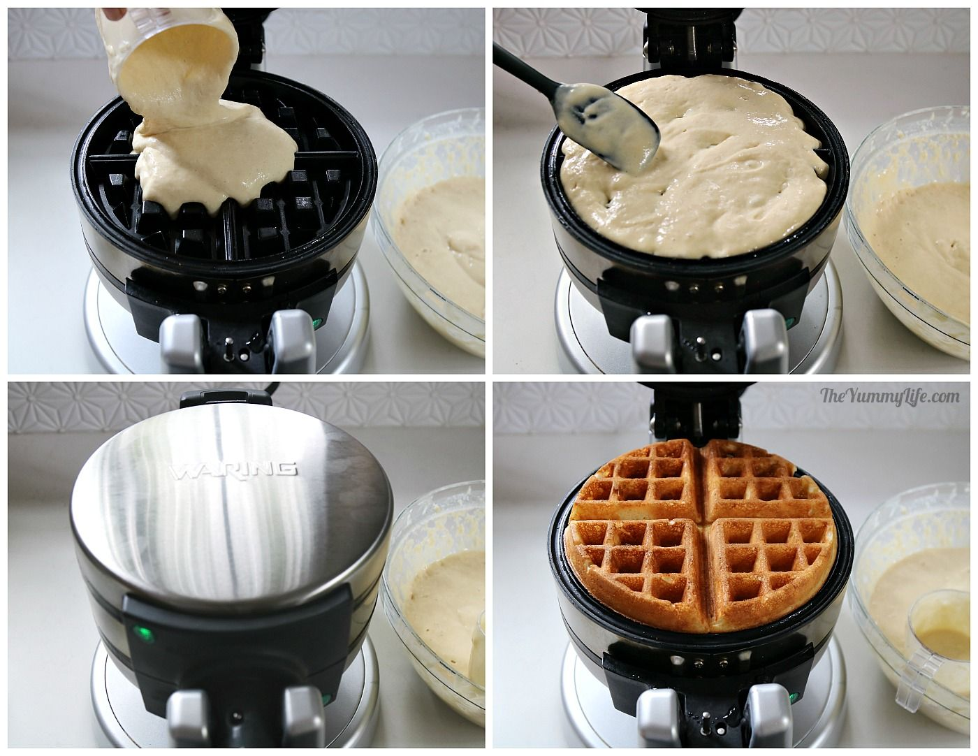 4collage_cookwaffles_resizetm.jpg