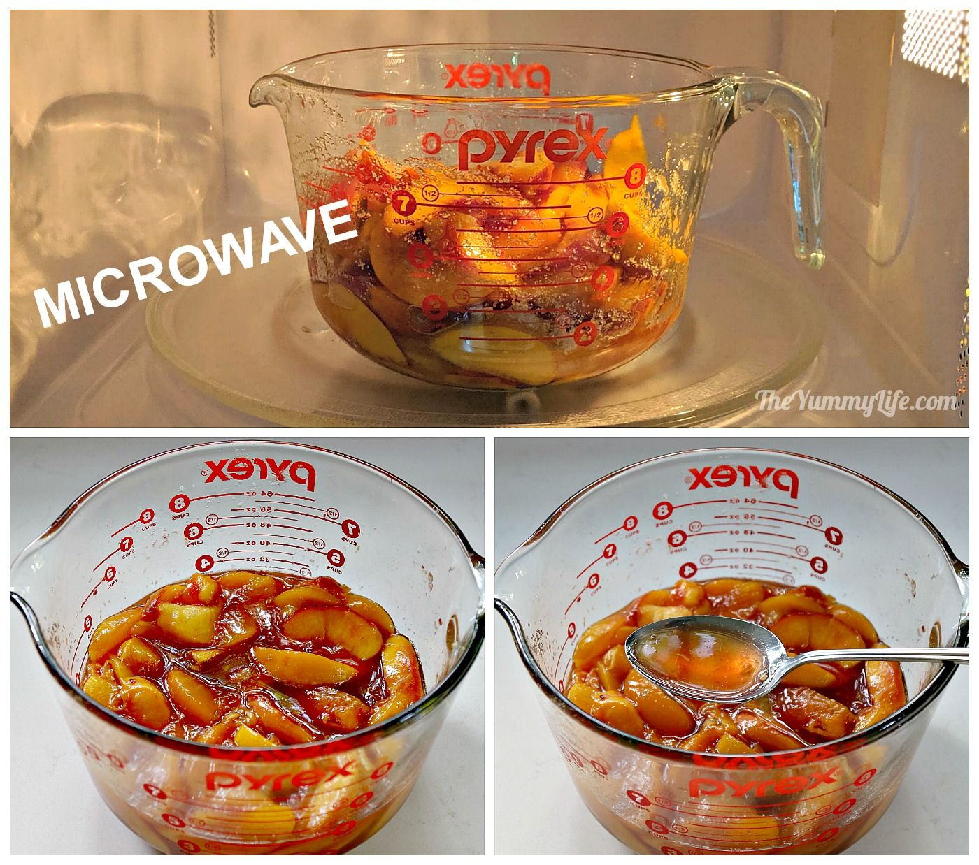 2Collage_microwave_resize_tm.jpg