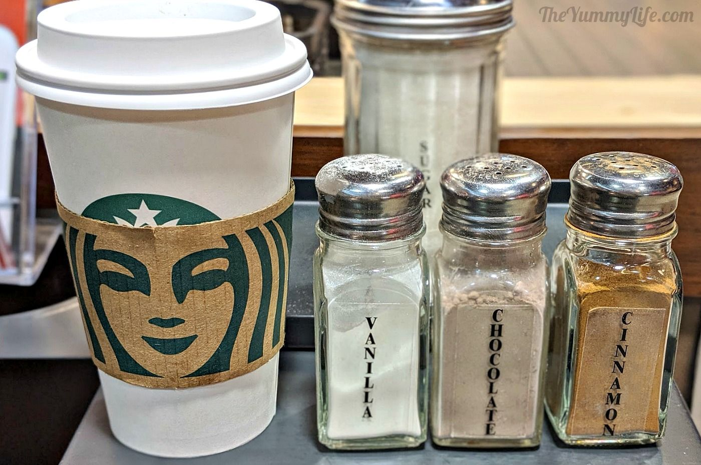 Starbucks_condiments.jpg