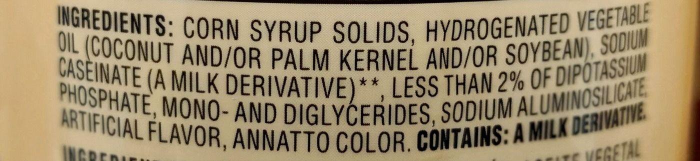 coffeemate_ingredients_1_.jpg