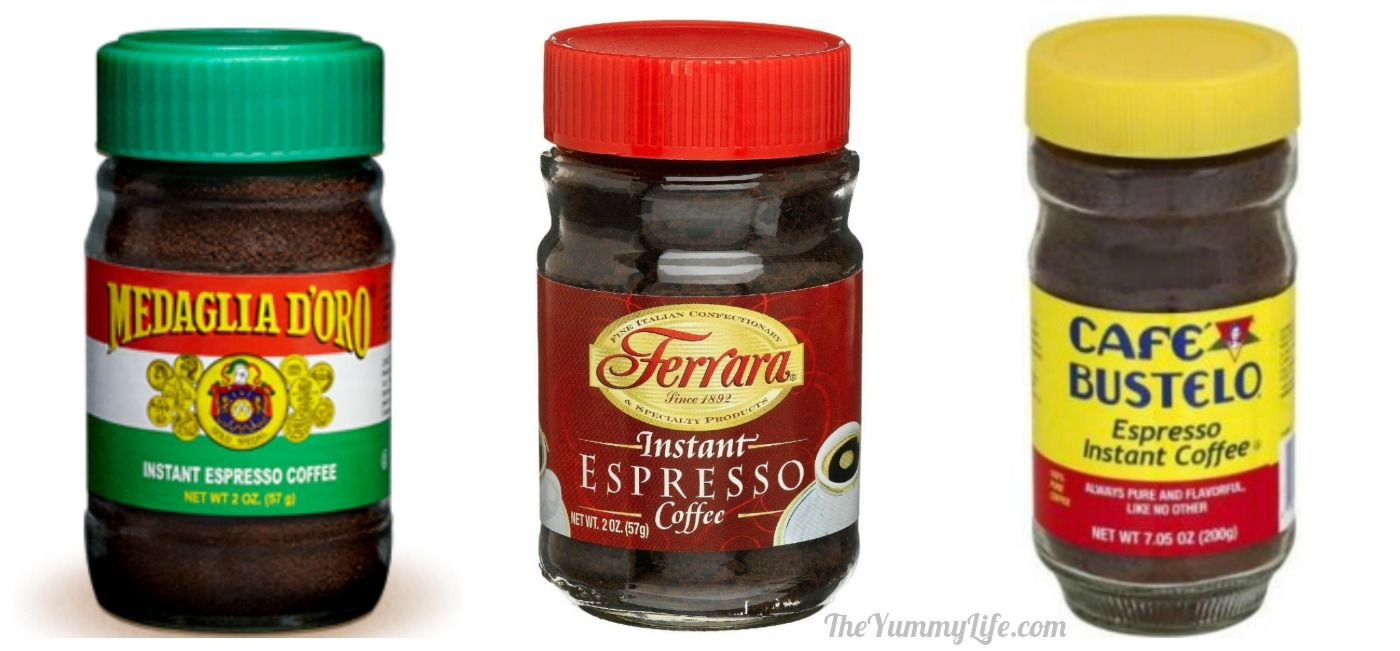Collage_espresso.jpg