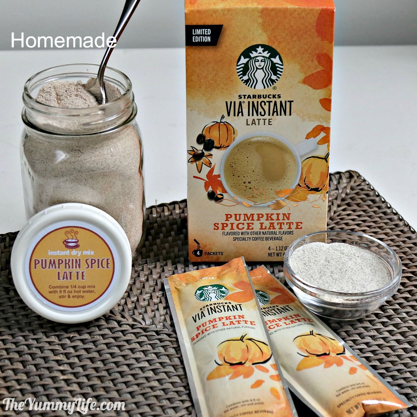 Pumpkin Spice Latte Instant Dry Mix,How To Arrange Living Room Furniture In A Rectangular Room