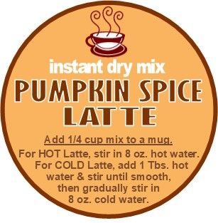 Pumpkin_spice_latte_label_single_image_hot_cold.jp
