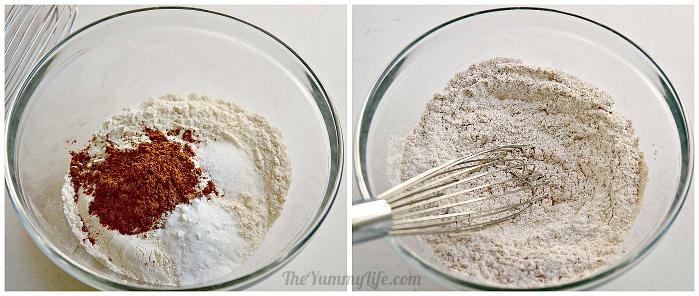 collage_dry_ingredients.jpg