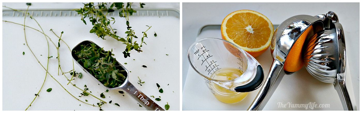 collage_thyme_orange.jpg