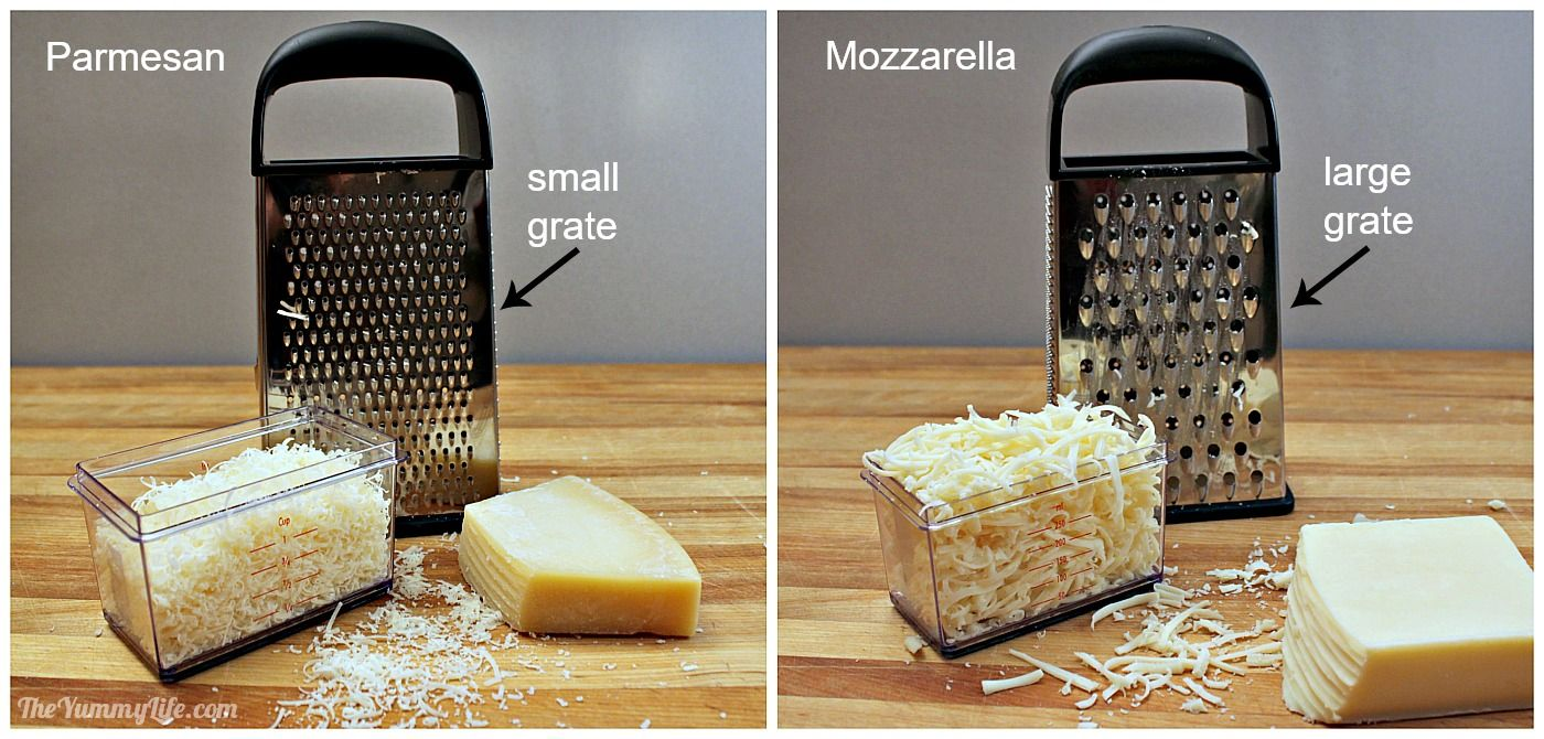 collage_grating_cheese_resize_titled.jpg
