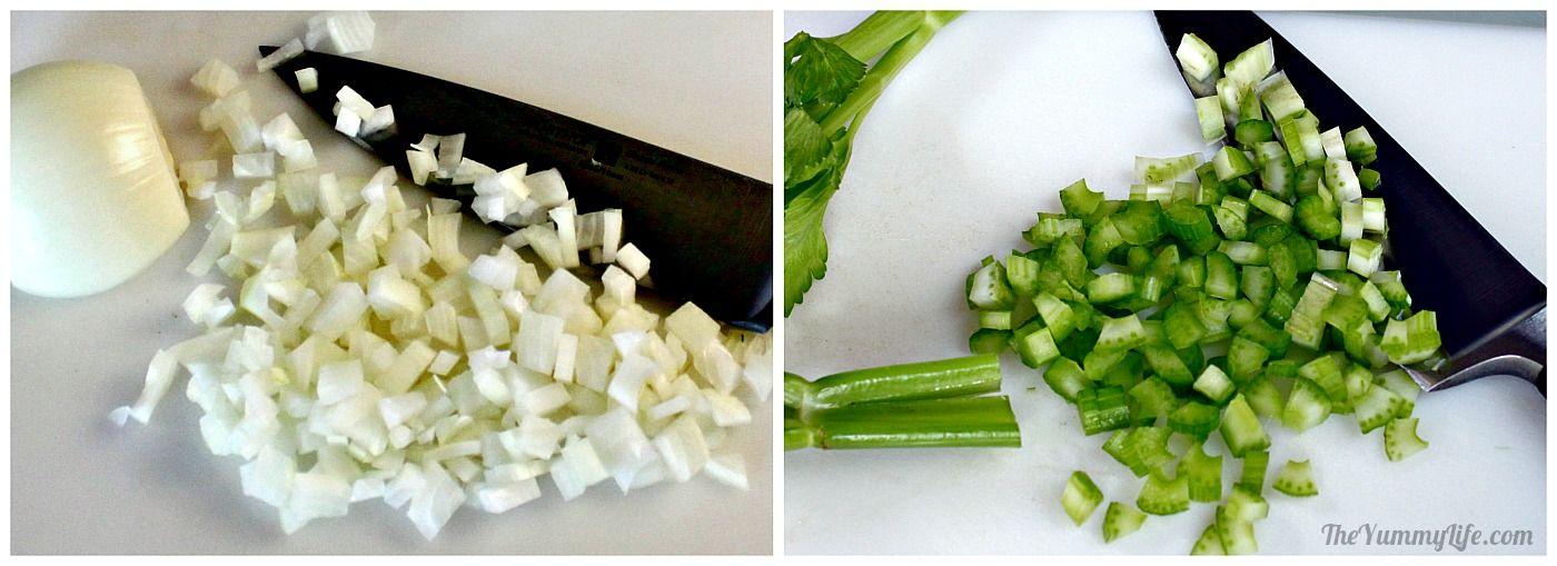 collage_onions_celery.jpg