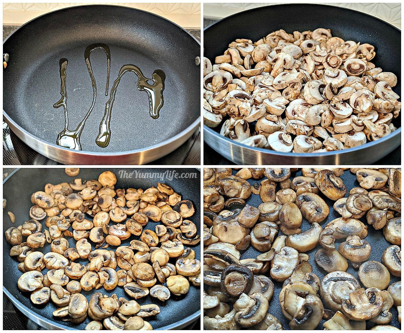 collage_cookingmushrooms_resizetm.jpg