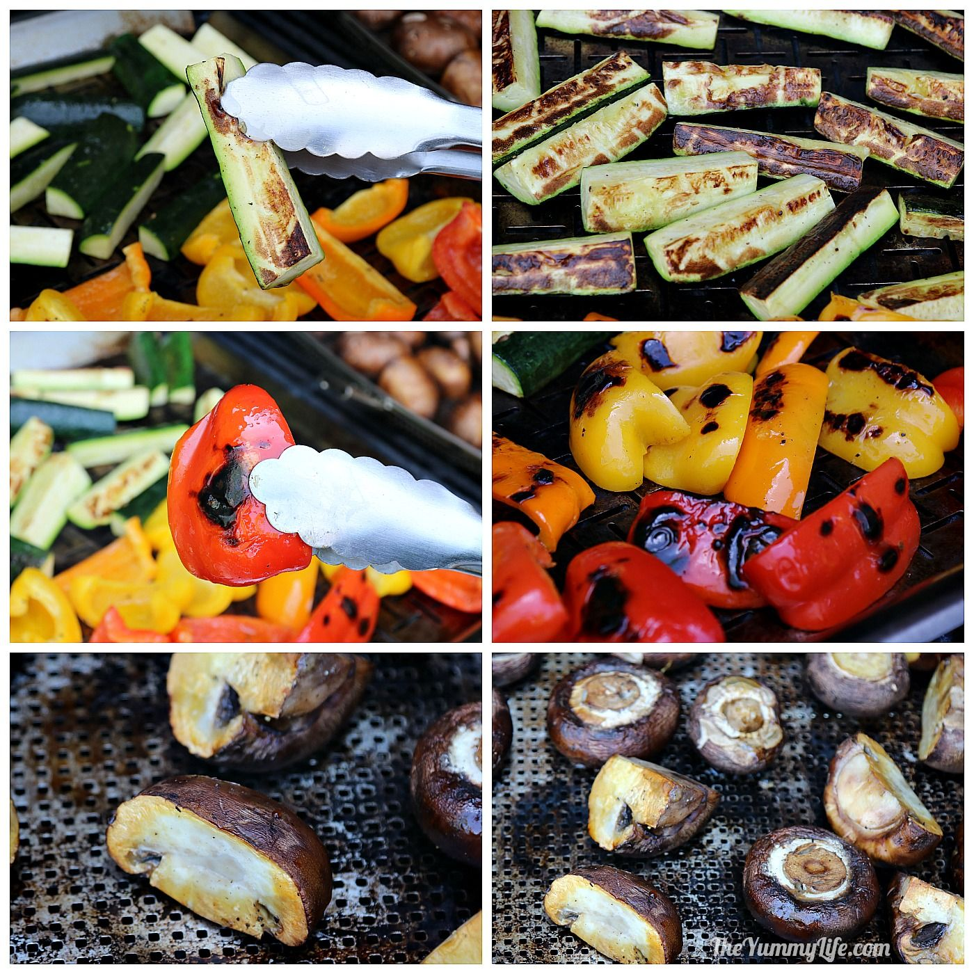 collage_grilled_veggies_resizetm.jpg