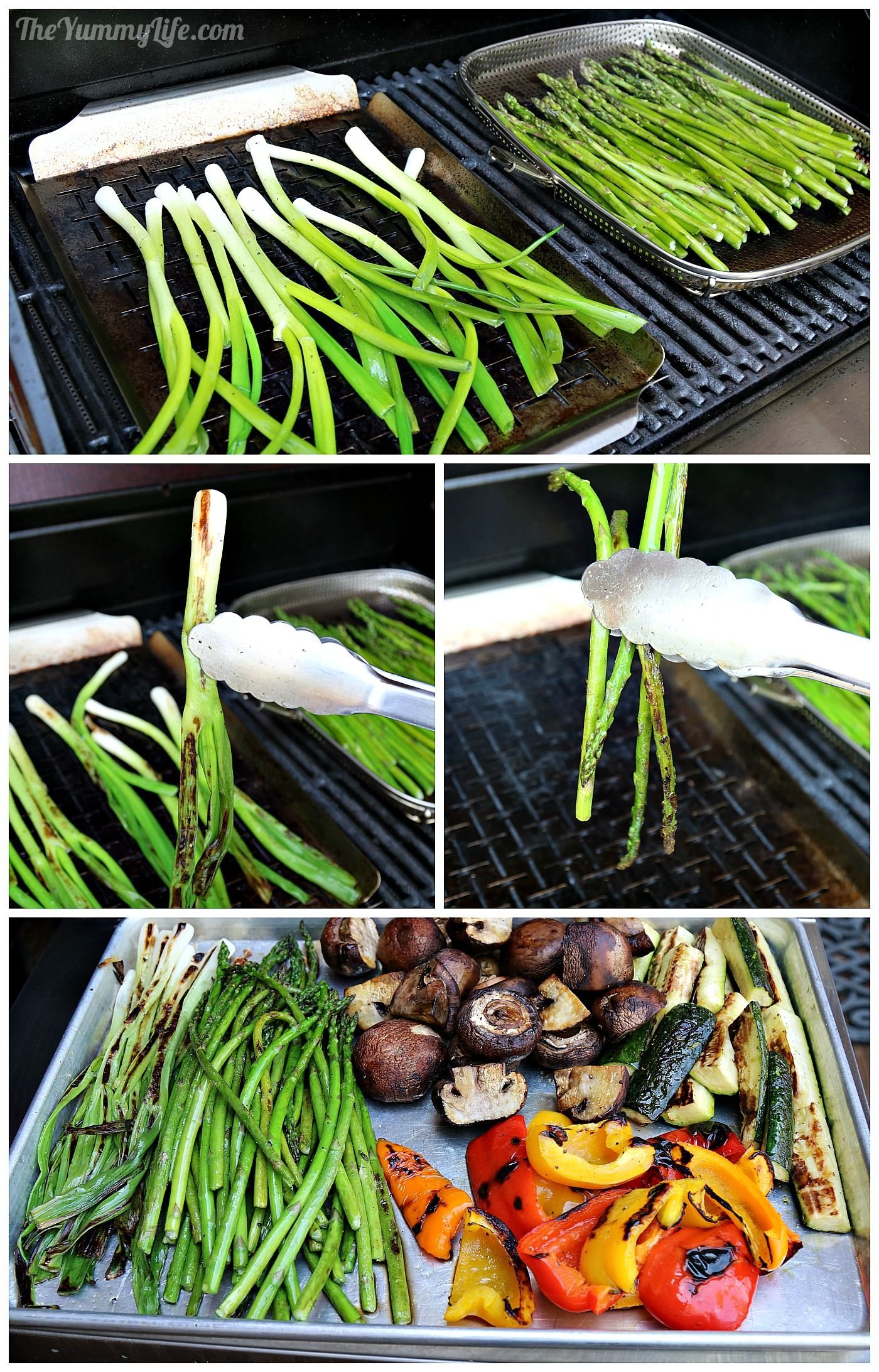 collage_grillonions_asparagus_resizetm.jpg