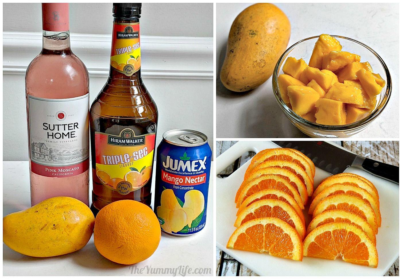 collage_ingredients_resizetm.jpg