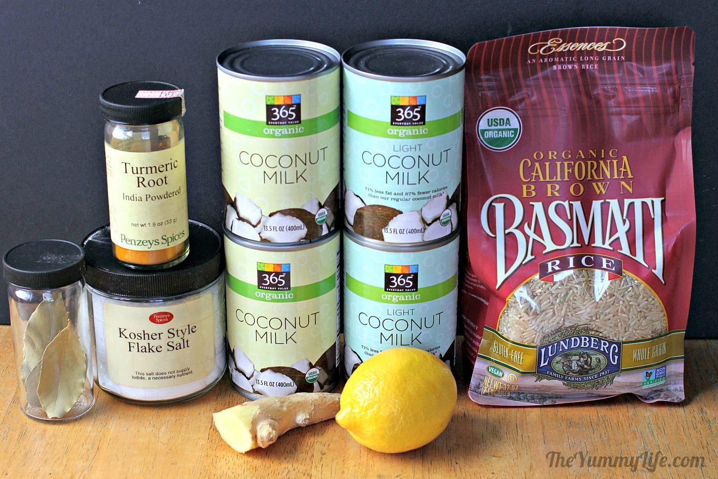 1_ingredients_golden_rice.jpg