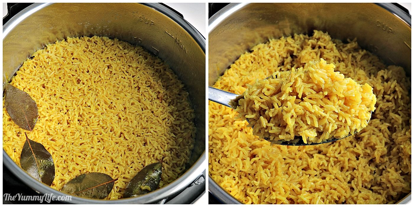 7_collage_cooked_rice_resizetm.jpg