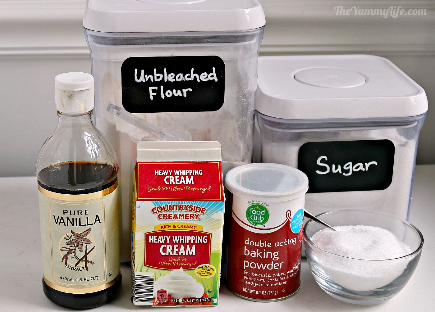 1a_ingredientsIMG_7987_resize.jpg