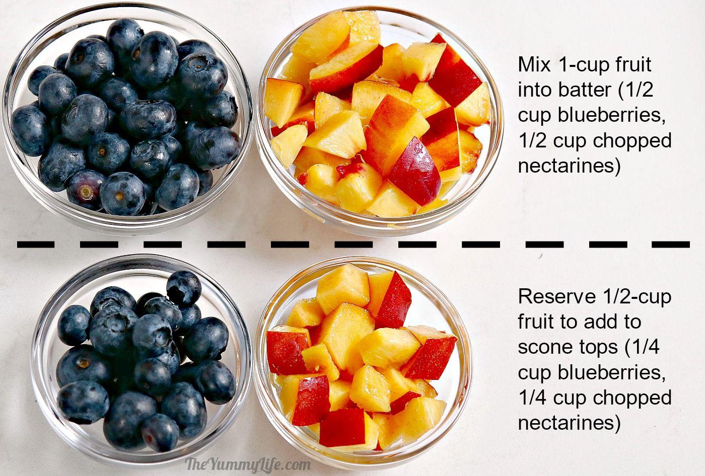 3_fruit_dividedIMG_8001_ewaiw.jpg
