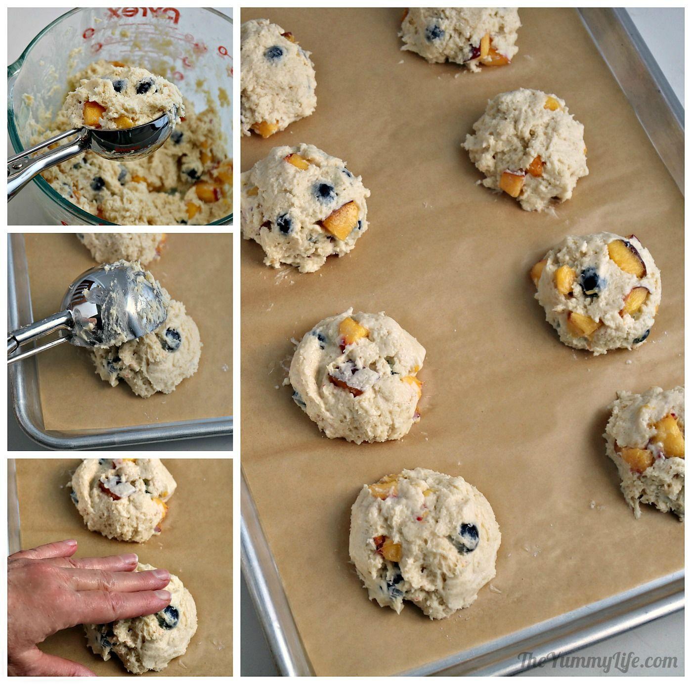 5_collage_dough_on_pan.jpg