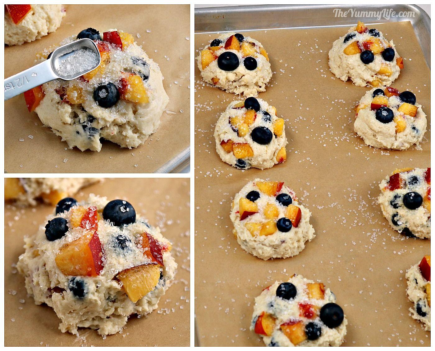 7_collage_sprinkle_sugar.jpg