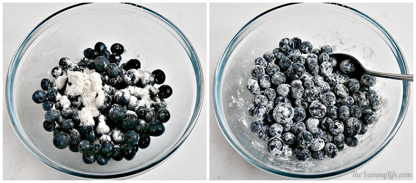 5_floured_blueberries_resizetm.jpg