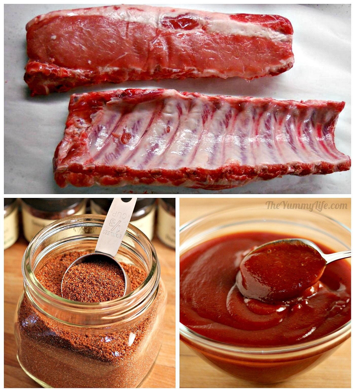 2_collage_rib_ingredients_resizetm.jpg