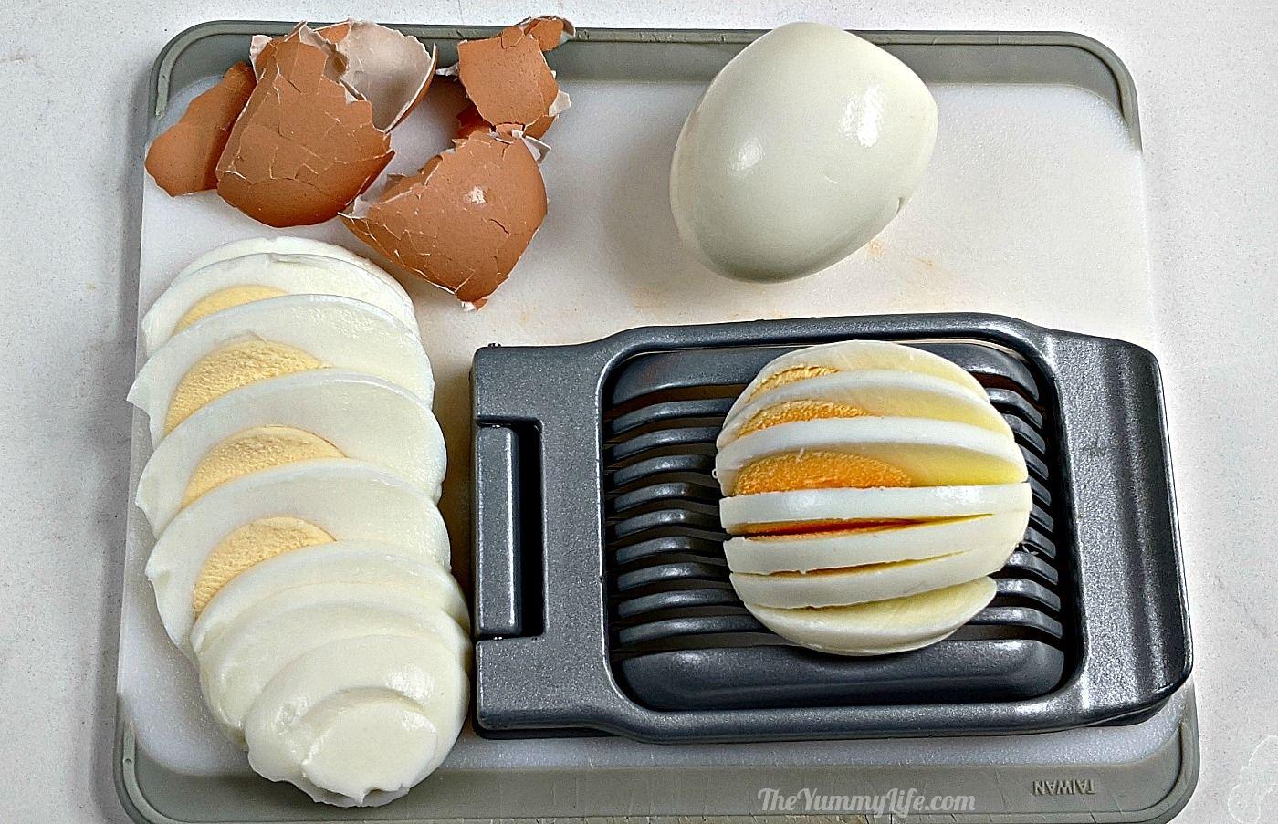 8_slice_eggs_resizetm.jpg