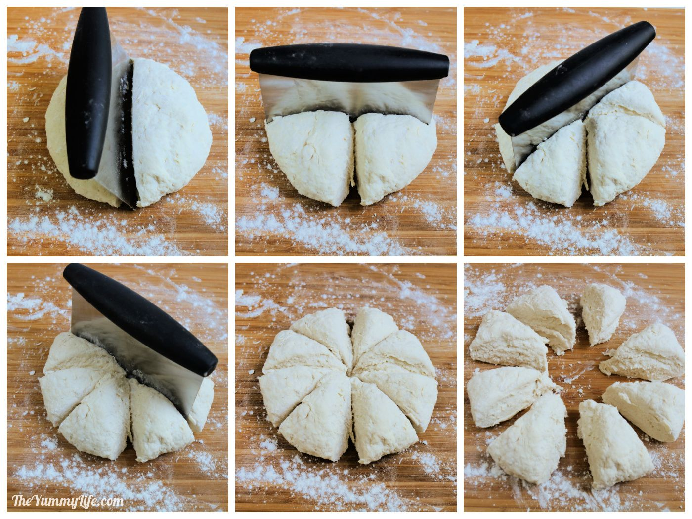 5_cut_dough_resizetm_1_.jpg
