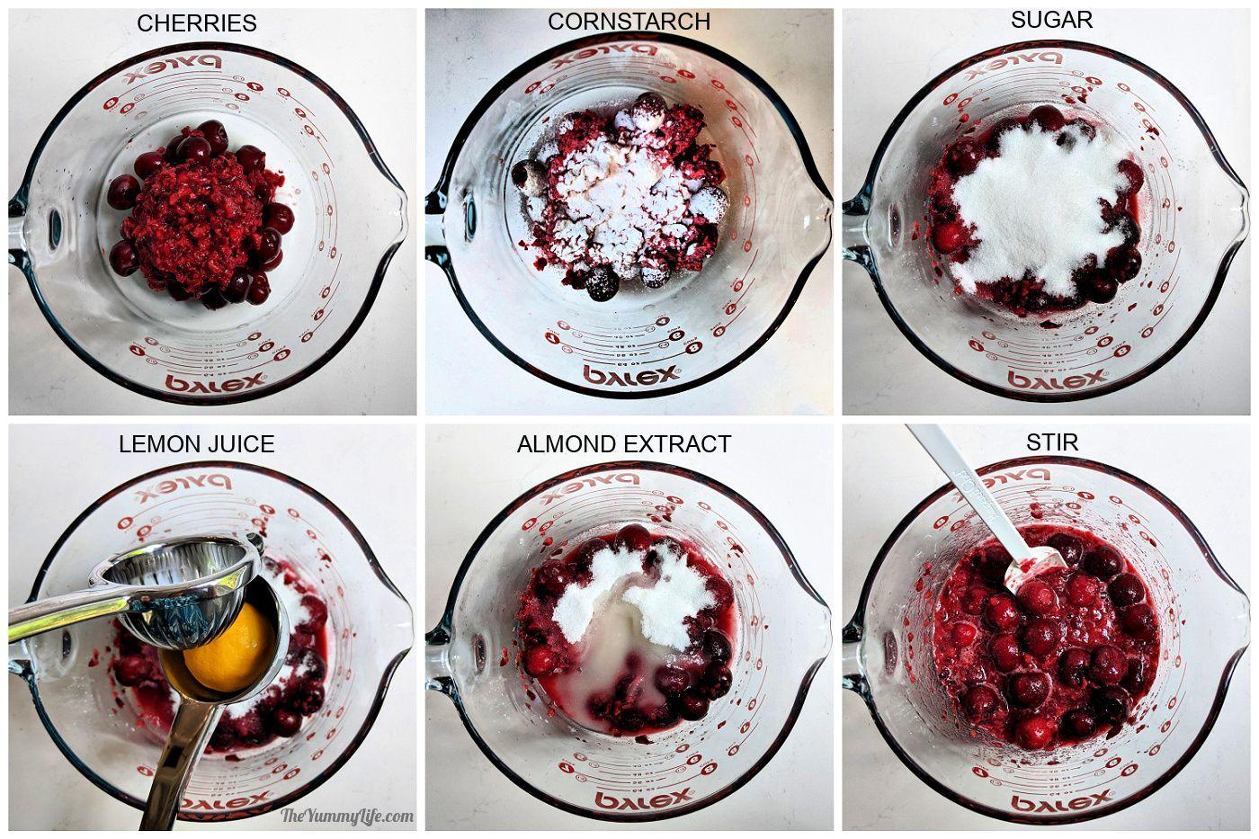 4_collage_mix_ingredients_resize1400tm.jpg