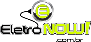 Logo Eletronow
