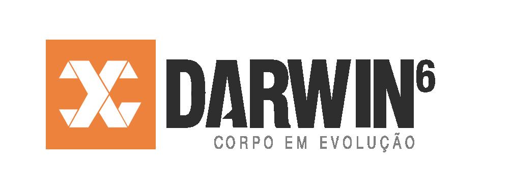 Logo Darwin6