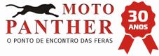 Logo Moto Panther