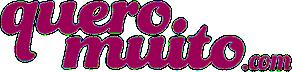 Logo QueroMuito.com