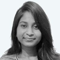 Aishwarya Kannan