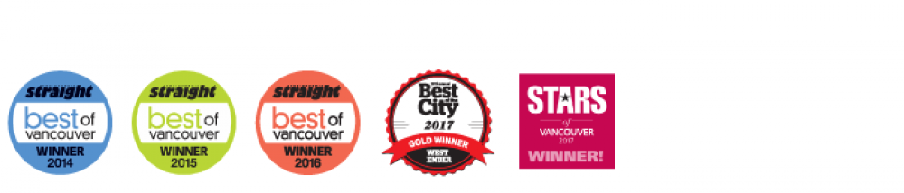 2017 About Us Awards4