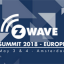 Z-Wave Summit 2018 - Europe