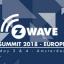 Z-Wave Summit 2018 - Europe