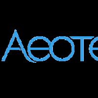 CES 2019: Aeotec