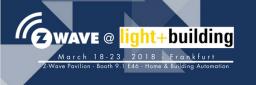 LB-2018-show-banner
